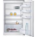 Siemens Einbau-Kühlschrank A+ 151 L weiß Bild 1