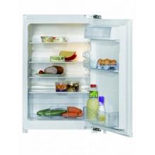 Amica Einbau-Kühlschrank A+ 126 L Kühlteil weiß Bild 1