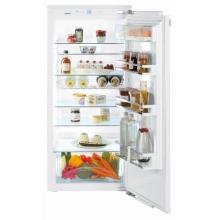 Liebherr IKP Einbau-Kühlschrank Kühlteil A+++ 222 L Bild 1