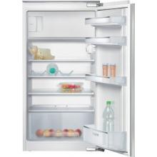 Siemens Einbau-Kühlschrank A+ 162 L weiß Bild 1
