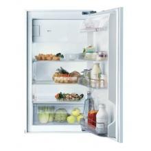 Bauknecht KVI 1103 Einbau-Kühlschrank A++ weiß Bild 1