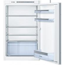 Bosch Mini-Kühlschrank A++ 144 L Kühlteil weiß Bild 1