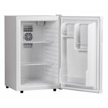 FineBuy A+ Mini Kühlschrank 65 Liter weiß  Bild 1