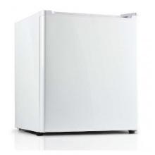 Tristar A+ Mini-Kühlschrank 45 L weiß Bild 1