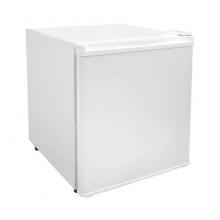 Lacor Mini Kühlschrank 40 L weiß Bild 1