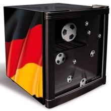 Husky HUS-CC 137 Mini Kühlschrank A+ 50 L Deutschland Bild 1