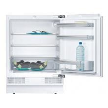Neff KU 215 E Mini-Kühlschrank A++ weiß Bild 1