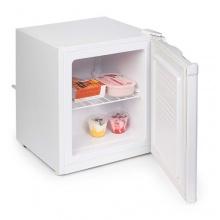 Domo A+ Mini Kühlschrank 34 L 44 x 49 x 51 cm weiß Bild 1