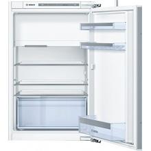 Bosch Mini-Kühlschrank A++ 109 L weiß Bild 1