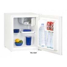 Exquisit A+ Kühlschrank Kühlteil 43 L Gefrierteil 6 L Bild 1