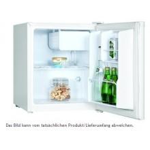 Coolstar A++ Mini-Kühlschrank 47 L FR 053 weiß Bild 1