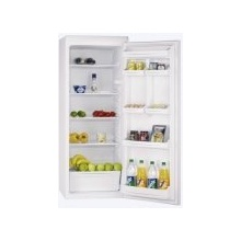 Techwood Standkühlschrank A Kühlteil 250 L weiß Bild 1