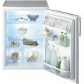 Bauknecht KRA 175 Standkühlschrank A+ Nutzinhalt 143 L Bild 1