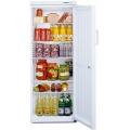 Liebherr A Standkühlschrank 360 L weiß Bild 1