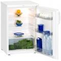 Exquisit KS 17-5 A++ Standkühlschrank 120 L weiß Bild 1