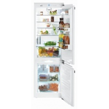 Liebherr ICN 3366 Standkühlschrank A++ Kühlteil 196 L  Bild 1