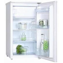 Exquisit KS 117-4 A++ Standkühlschrank 69 L weiß Bild 1
