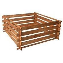 komposter fassungsvolumen 700 bis 800 liter. Black Bedroom Furniture Sets. Home Design Ideas
