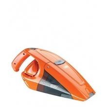 VAX Gator Akku Handstaubsauger 10.8V orange Bild 1