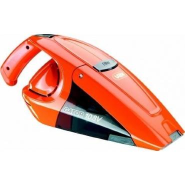 Vax Handstaubsauger orange Bild 1