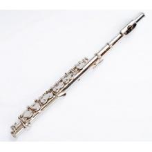 Cherrystone Piccolo Flöte von MPM Bild 1