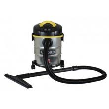 Lavor Nasssauger 1400 Watt 20 L Behälter Bild 1