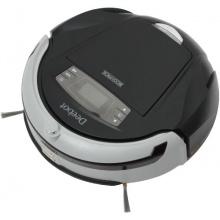 Deebot D73 Roboterstaubsauger schwarz Bild 1