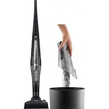 Delonghi Akku Stabstaubsauger 32 V schwarz Bild 1