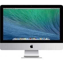 Apple PC 21,5 Zoll 1,4GHz 8GB RAM 500GB HDD Bild 1