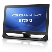 Asus PC 20