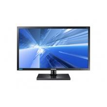 Samsung PC 1GHz 2GB RAM 16 GB SSD grau Bild 1