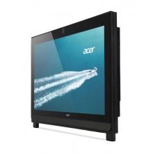 Acer PC 19,5 Zoll 2,90 GHz 1TB 4096 MB RAM schwarz Bild 1