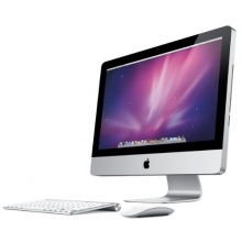 Apple PC 21.5