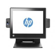 HP PC 15 Zoll 2,5GHz 4GB RAM 320 GB schwarz Bild 1