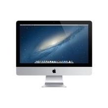 Apple PC 2,7 GHz RAM 8GB SSD 256GB silber Bild 1