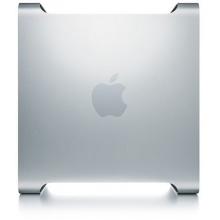 Apple Mac Pro 2 x Dualcore 2,5GHz 512MB RAM 250GB HDD Bild 1