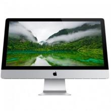 Apple iMac 21.5 Zoll 2.7GHz 8GB RAM 1TB Bild 1