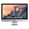 Apple iMac 21.5 Zoll 16GB RAM 1TB  Bild 1