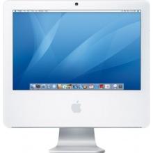Apple iMac 20 Zoll 2.16 GHz 3GB RAM 250GB  Bild 1