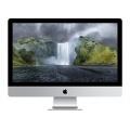 Apple iMac 27 Zoll Retina 3,5GHz 8GB RAM 256GB  Bild 1