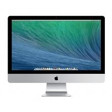 Apple iMac 21.5 Zoll 2,7 GHz Bild 1