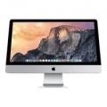Apple AIO iMac Retina 5K 4 GHz 32GB RAM 1TB SSD Bild 1