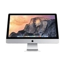 Apple AIO iMac 27