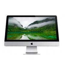 Apple AIO iMac 27 Zoll 3.2GHz 8GB RAM 1TB Bild 1