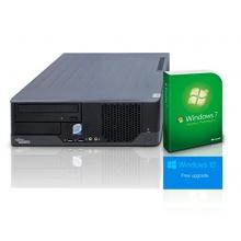 Refurbished Office PC 2x 3,16Ghz 160 GB HDD Bild 1