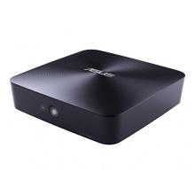 Asus Vivo Mini-PC 1,4 GHz schwarz Bild 1