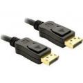 PureLink Display Port Kabel 3m Bild 1