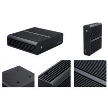 Sedatech Mini-PC 4x 2.2GHz 8GB RAM 250GB SSD USB 3.0 Bild 1