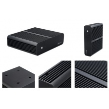 Sedatech Mini-PC 4x 2.2GHz 8GB RAM 250GB SSD Bild 1