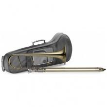 Levante 25021127 LV TB4105 Eb Alto Slide Trombone Posaunen Bild 1